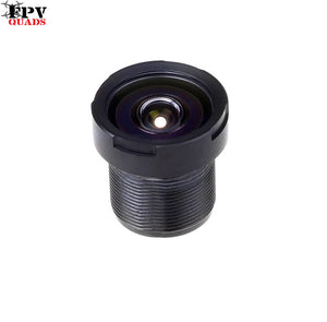 FPV Lens - 2.1mm Wide Angle Lens | FPV QUADS