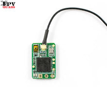 Load image into Gallery viewer, FrSky XM SBUS Micro Receiver | FPV QUADS