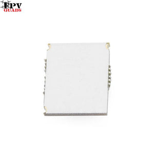 Lumenier LC Filter + VTX Power Switch Module ( Mini Razor Pro )