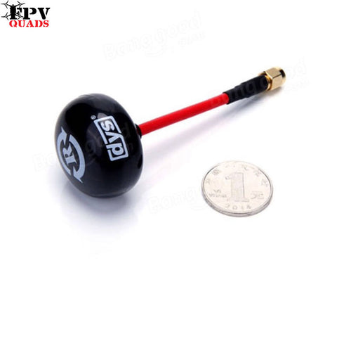 DYS Omni Directional FPV Antenna | FPV QUADS