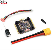 Load image into Gallery viewer, VivaFPV 45A 4 in 1 ESC | FPV QUADS