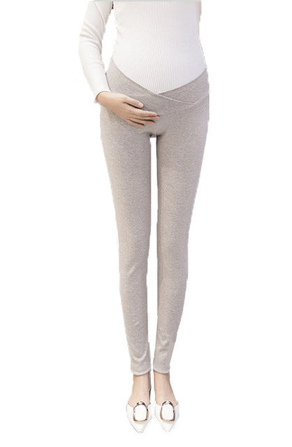 Maternity Thin Trousers