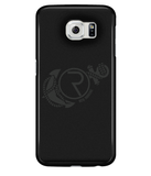 REQ Marine Samsung Galaxy S7 Case-Cases-CryptoBird