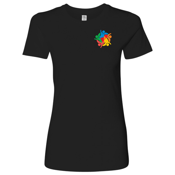 Reddcoin Logo Level Shirt