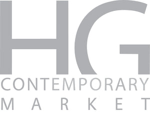HG Contemporary Market