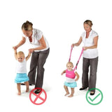 U-Hold Baby Walking Harness, Baby, WantYouNeed, WantYouNeed