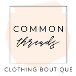 Common Threads Boutique - Iowa