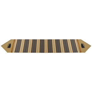 Ashbury Table Runner