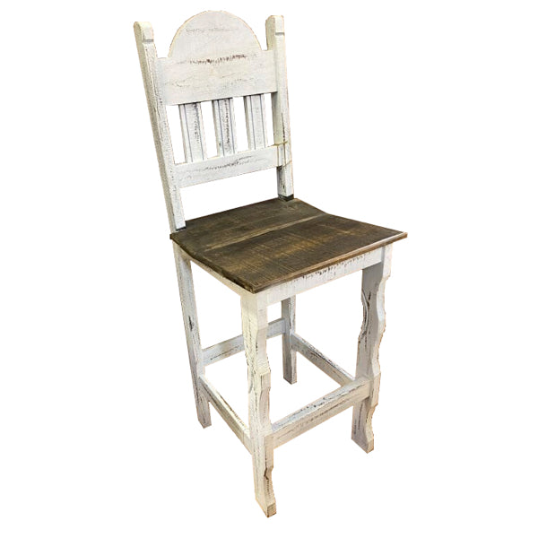 Gatlinburg Barstool