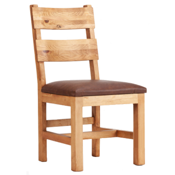 Country Chair