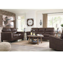 Load image into Gallery viewer, Rockwall Sofa Set