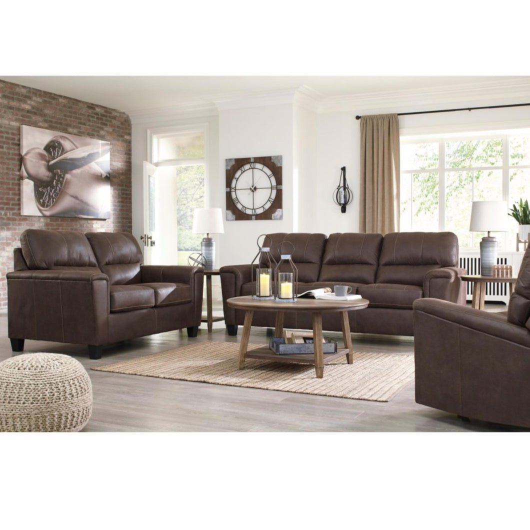 Rockwall Sofa Set