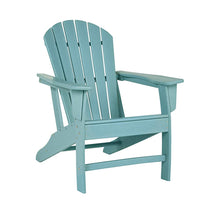 Load image into Gallery viewer, Adirondack Outdoor Chairs