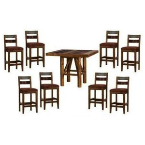 Austin Counter Height Dining Set