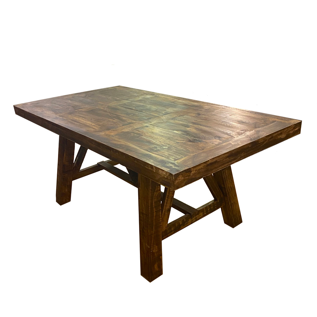 Bonanza Trestle 6' Table