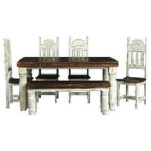 Gatlinburg Dining Set