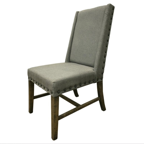 Loft Upholstered Chair