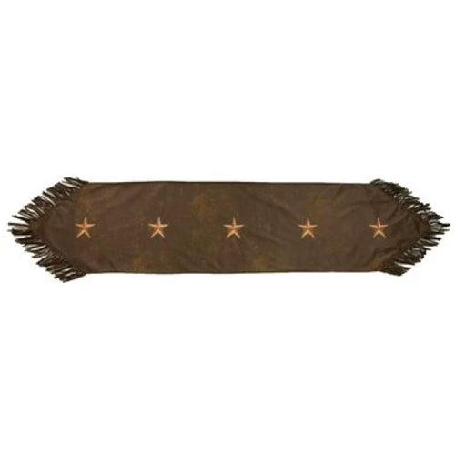 Laredo Table Runner
