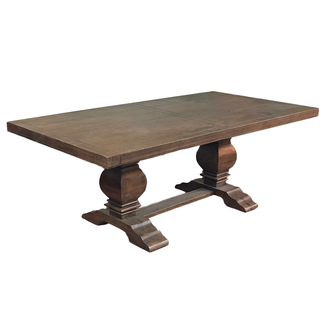 Mendoza Dining Table
