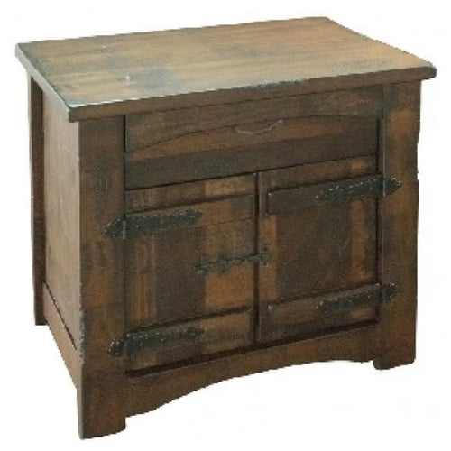 Rivera Nightstand