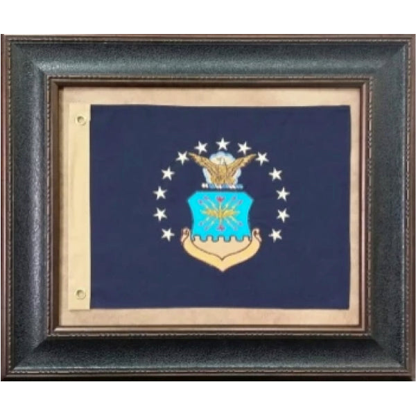 Air Force Flag with Grommets