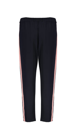 MUNROE PANTS - NAVY