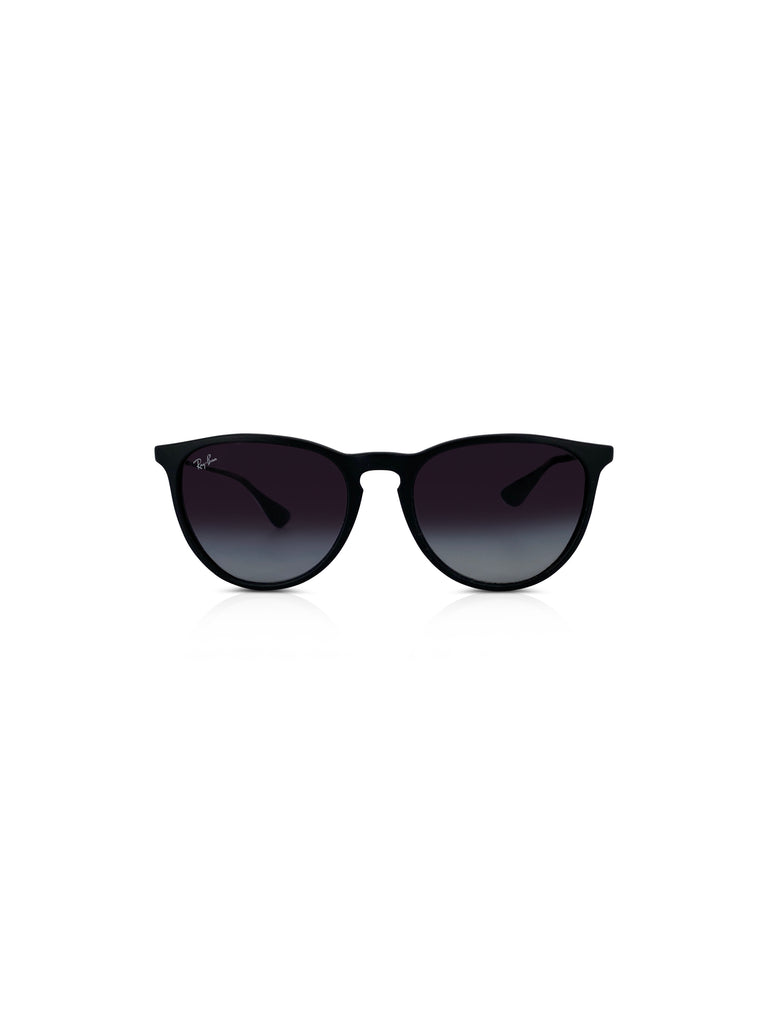 ray ban sunglasses black cat eye