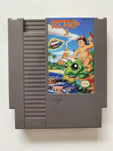 Load image into Gallery viewer, Adventure Island 3