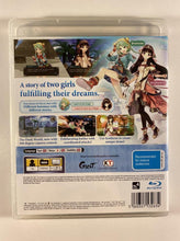 Load image into Gallery viewer, Atelier Shallie Alchemists of the Dusk Sea