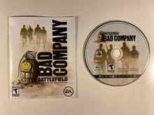 Load image into Gallery viewer, Battlefield Bad Company