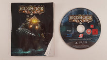 Load image into Gallery viewer, Bioshock 2