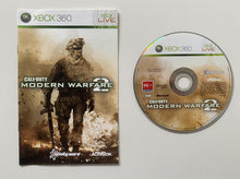 Load image into Gallery viewer, Call Of Duty Modern Warfare 2