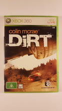 Load image into Gallery viewer, Colin McRae Dirt