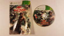 Load image into Gallery viewer, Dead Island Game Of The Year Edition