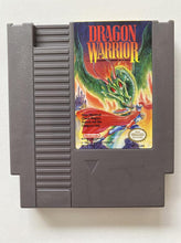 Load image into Gallery viewer, Dragon Warrior