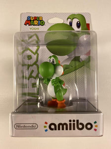 Mario Party Star Rush Amiibo Bundle