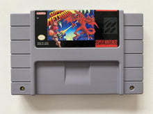 Load image into Gallery viewer, Super Metroid Nintendo SNES