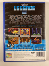 Load image into Gallery viewer, Taito Legends 2