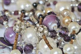 Bling Baubles & Bubbles