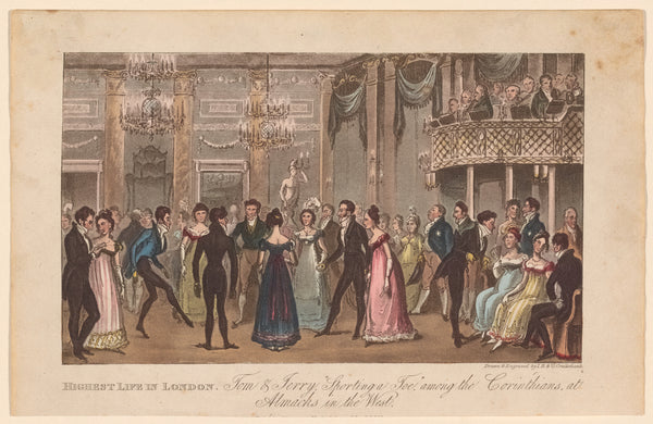 Bridgerton Fact Check: What was the Regency era really like?
