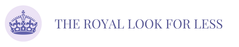 The Royal Look For Less is a jewelry & lifestyle brand with an emphasis on curating jewelry of Royal Families around the world.
