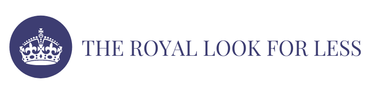 The Royal Look For Less is a jewelry & lifestyle brand with an emphasis on curating crowns and tiaras of Royal Families around the world.