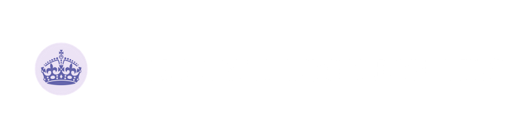 The Royal Look For Less