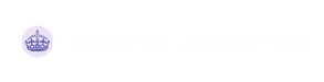The Royal Look For Less | Royal Fashions for Less
