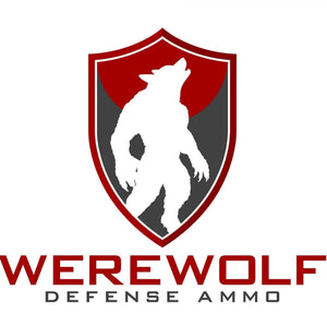 Werewolf Defense Line