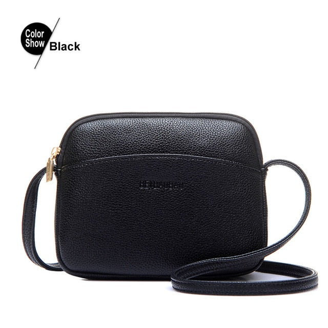 Hot Crossbody Bag For Woman