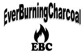 EverBurningCharcoal