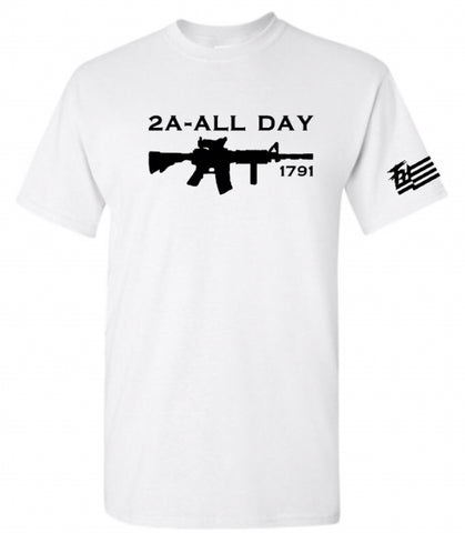 2A All Day