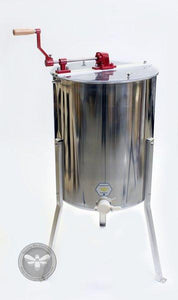 Honey Max 4 Frame Extractor