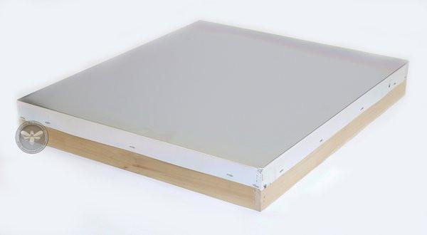 Standard Telescopic Hive Cover